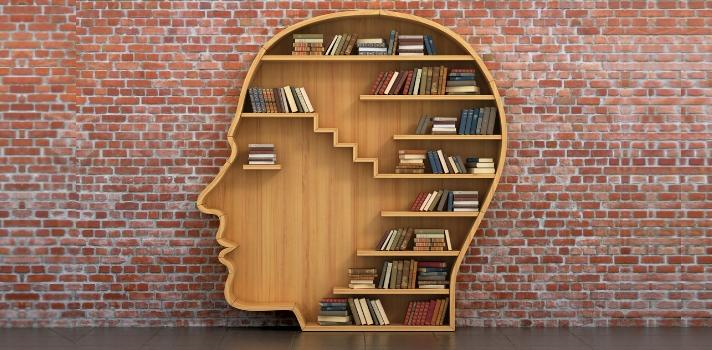 libros-para-estudiantes-de-psicologia