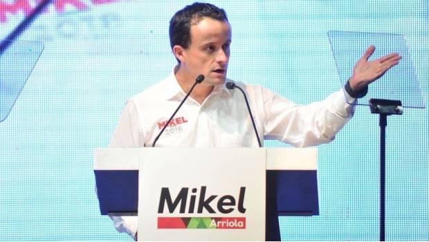 mikel-arriola