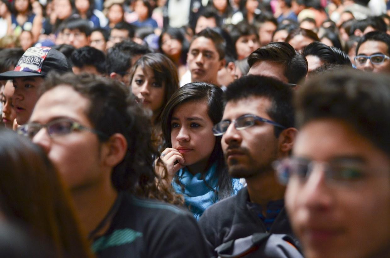 voto-joven-mexico