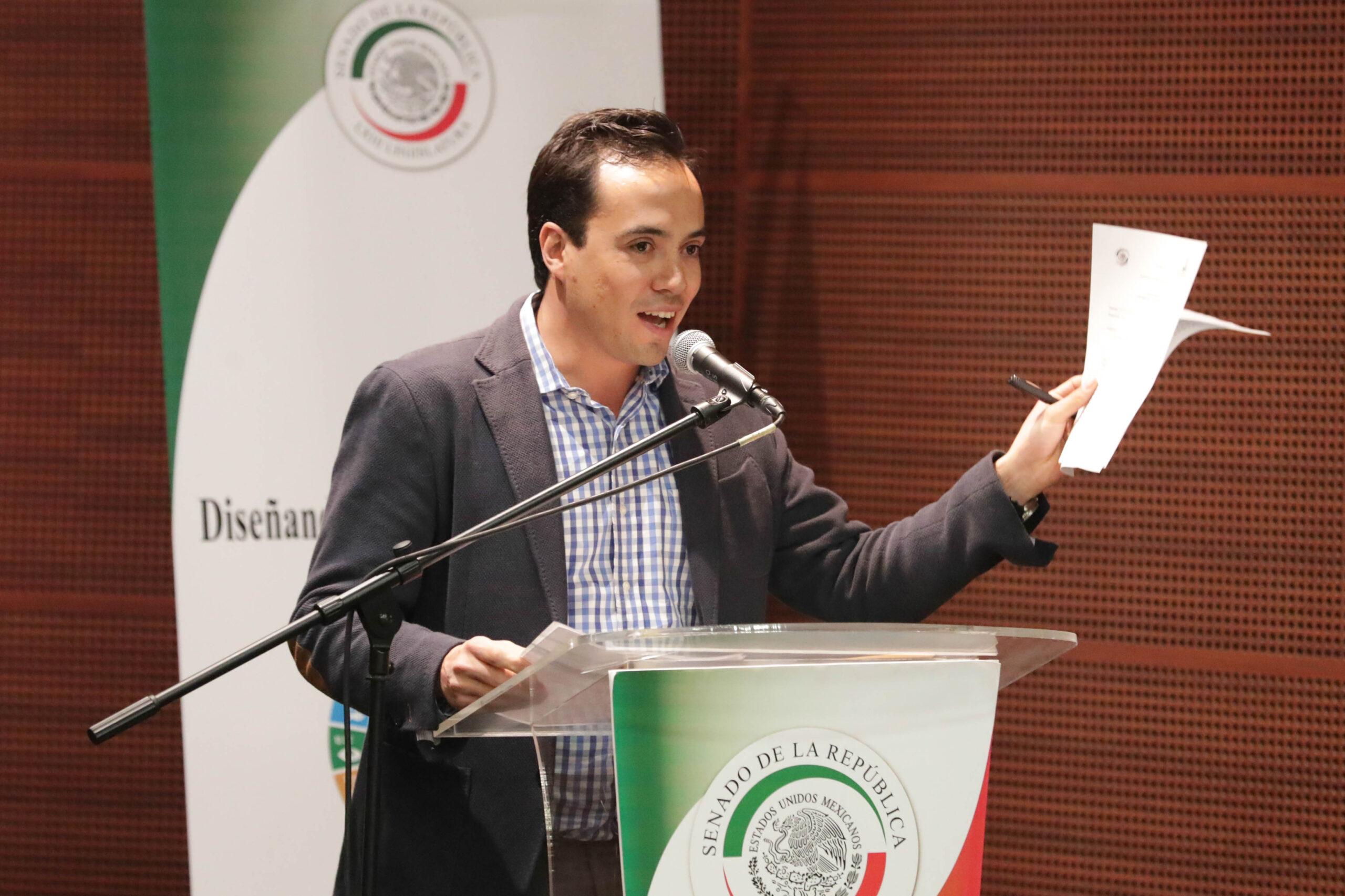 020318_seminario_mexico_sustentable-2