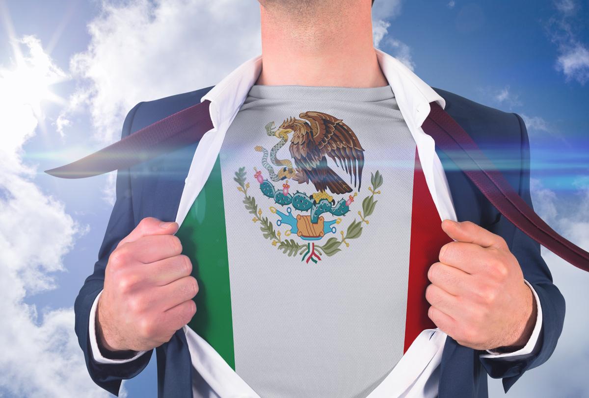 civismo-mexico