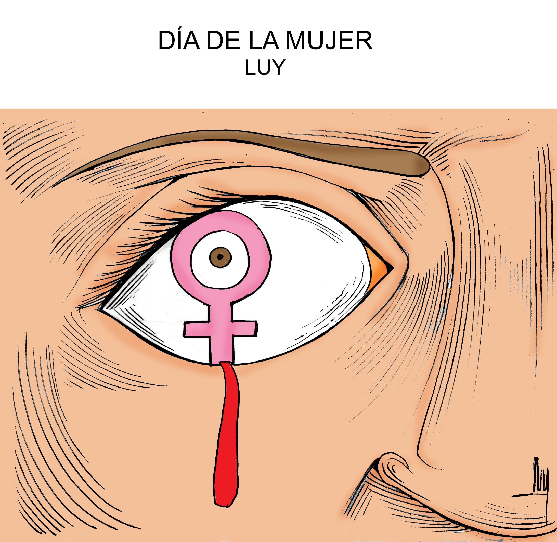 dia-_mujer