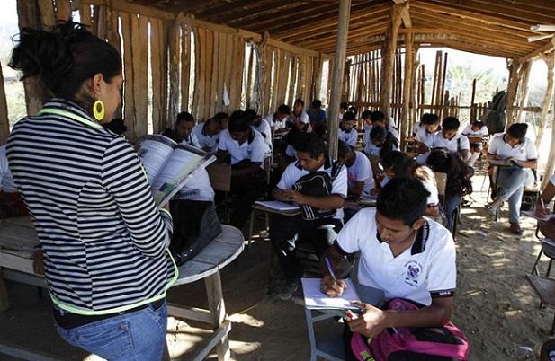 falta-infraestructura-escuela-rural