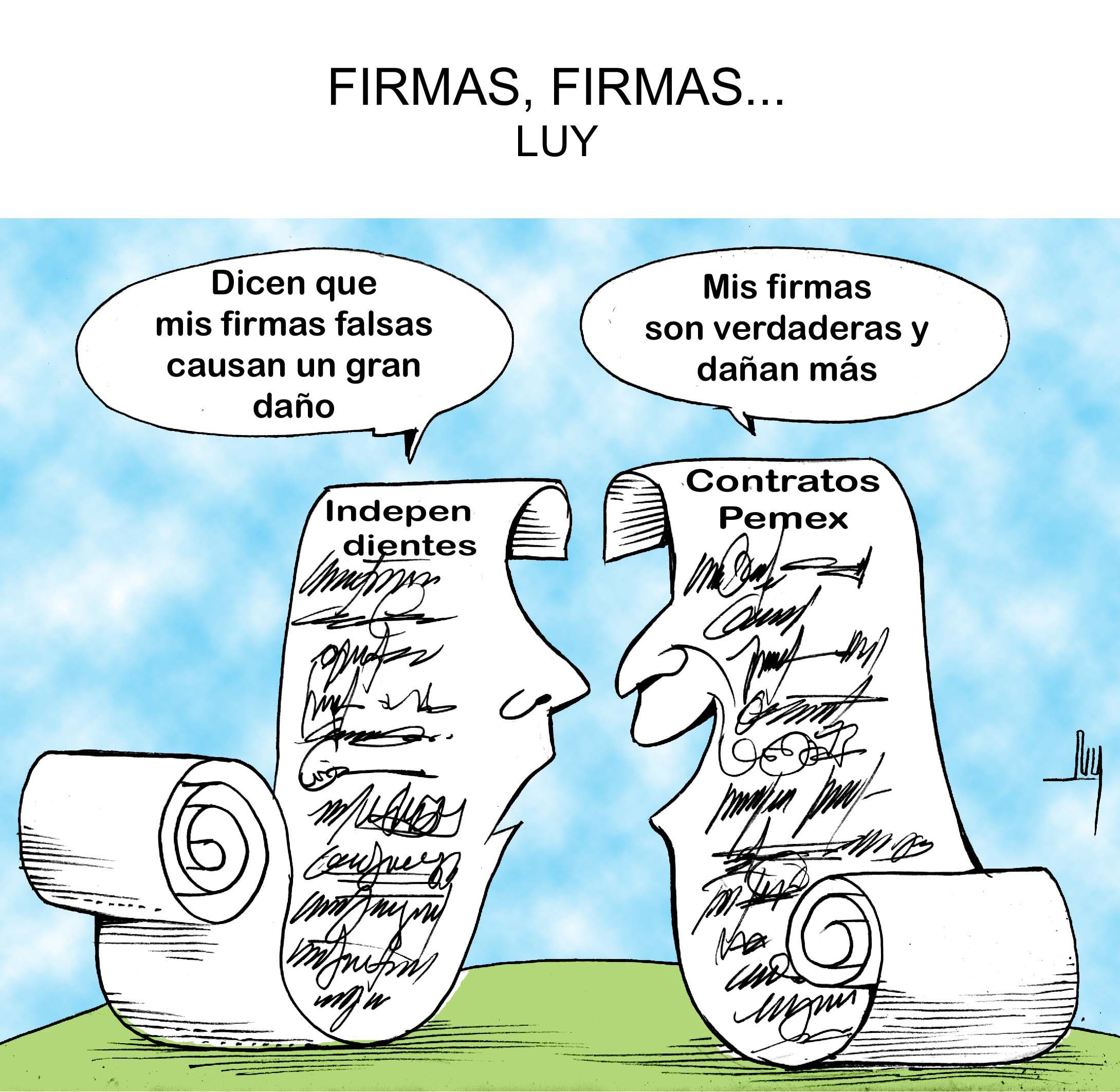 firmas-firmas