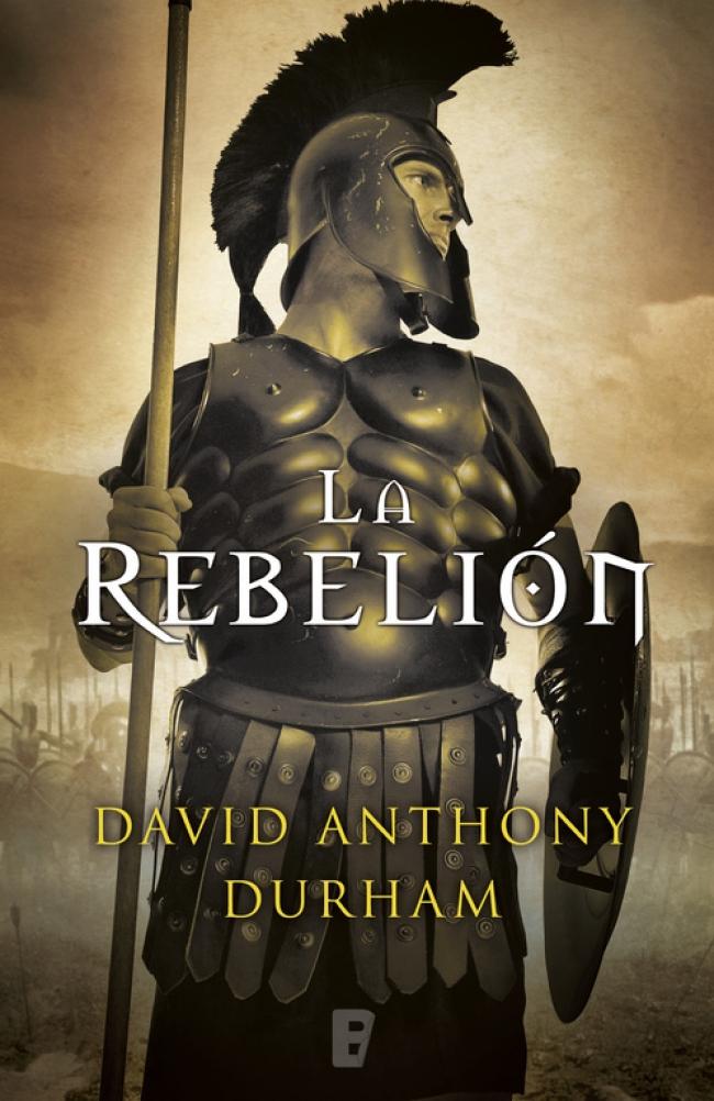 la-rebelion