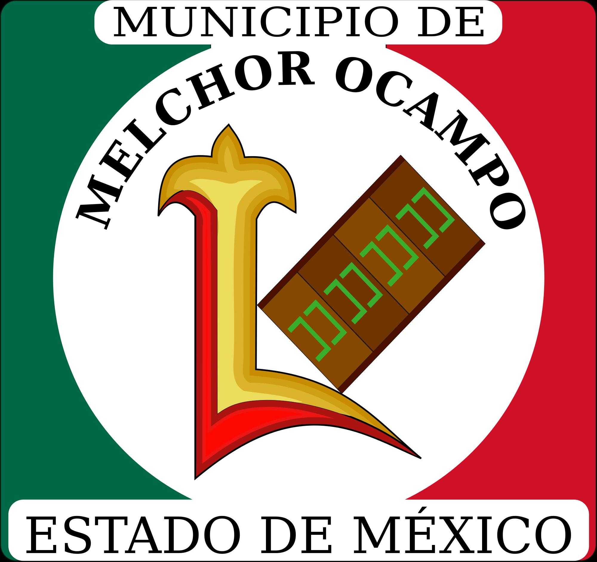 melchor_ocampo