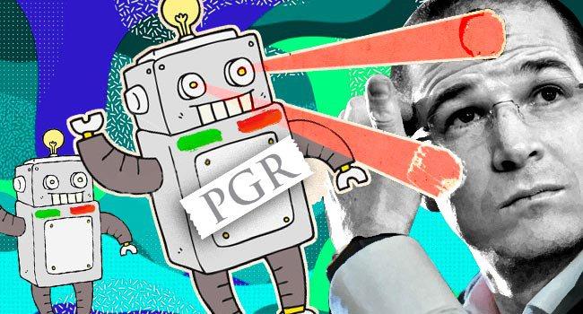 pgr-vs-anaya