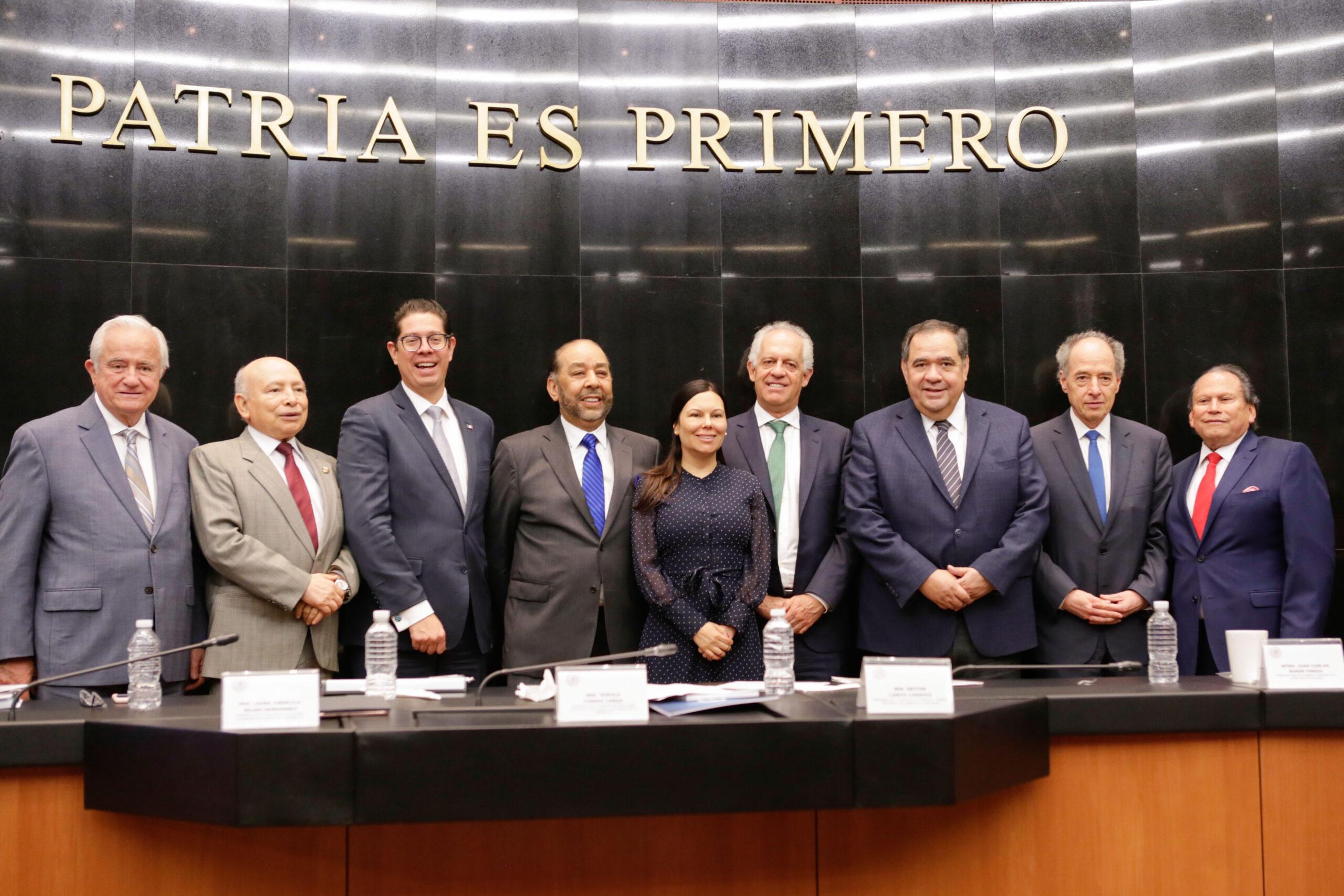 110418_comisiones_unidas-15