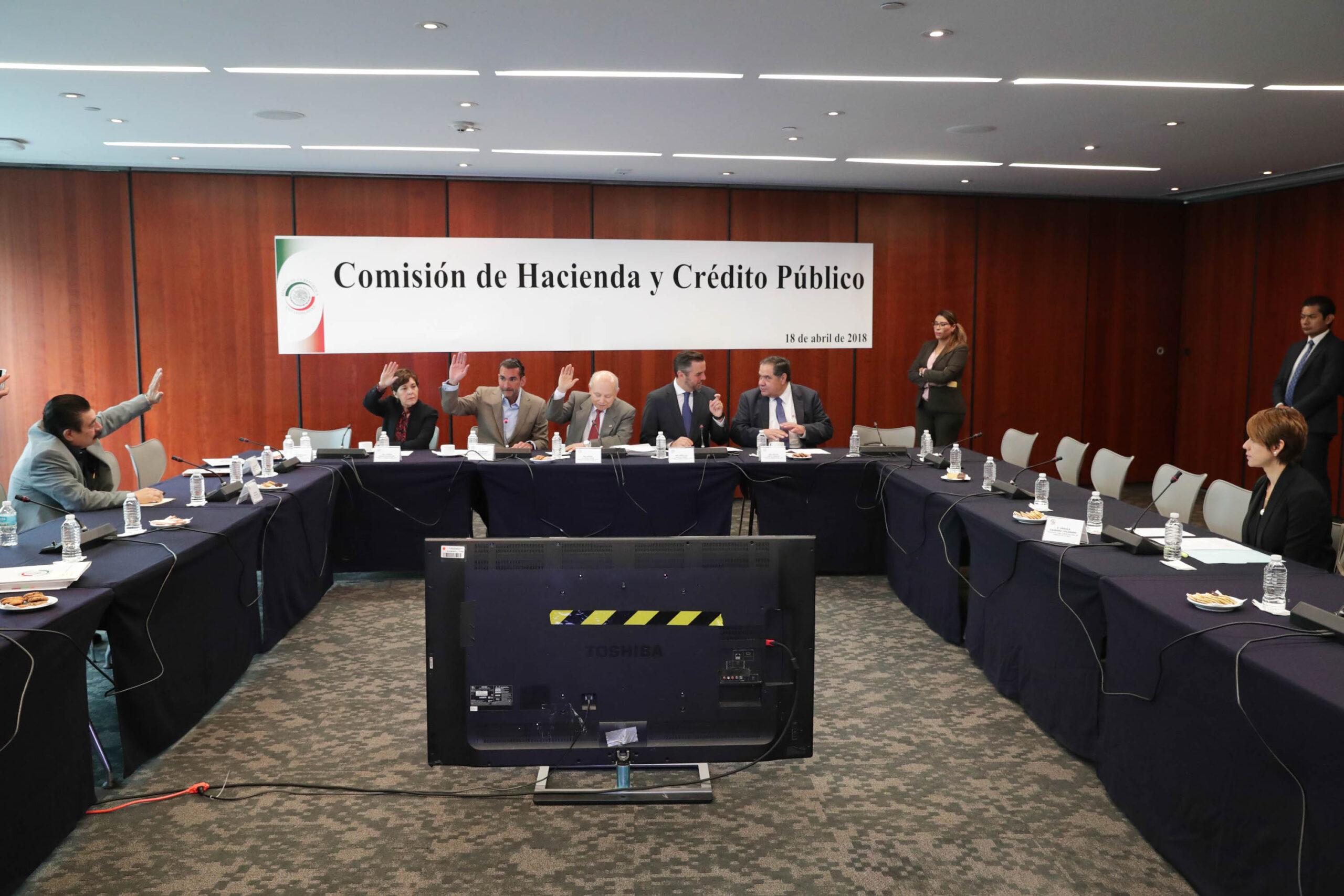 180418_comparecencia_com_de_hacienda-2