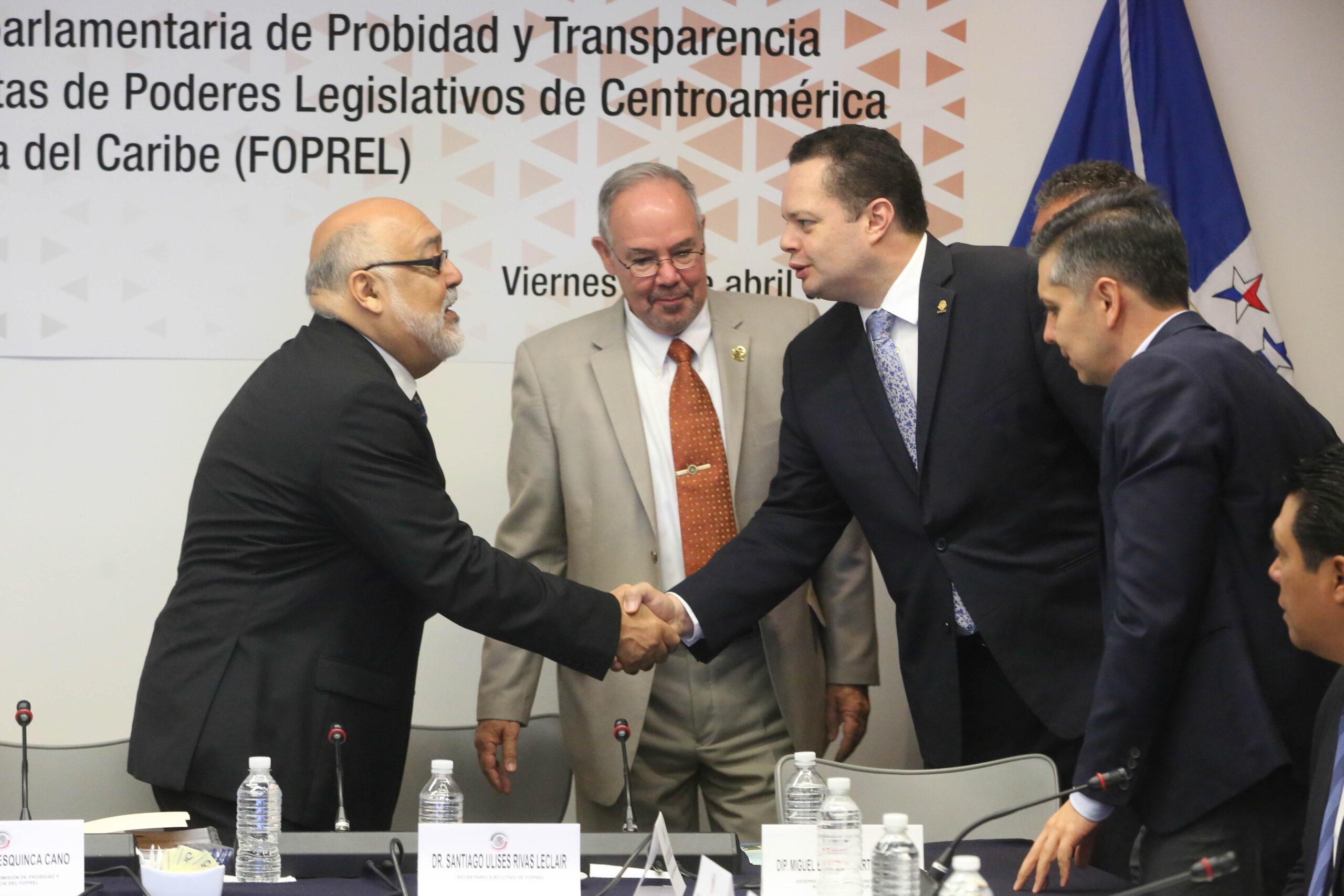 200418_foro_pdtes_legislativos_ca_y_el_caribe-2