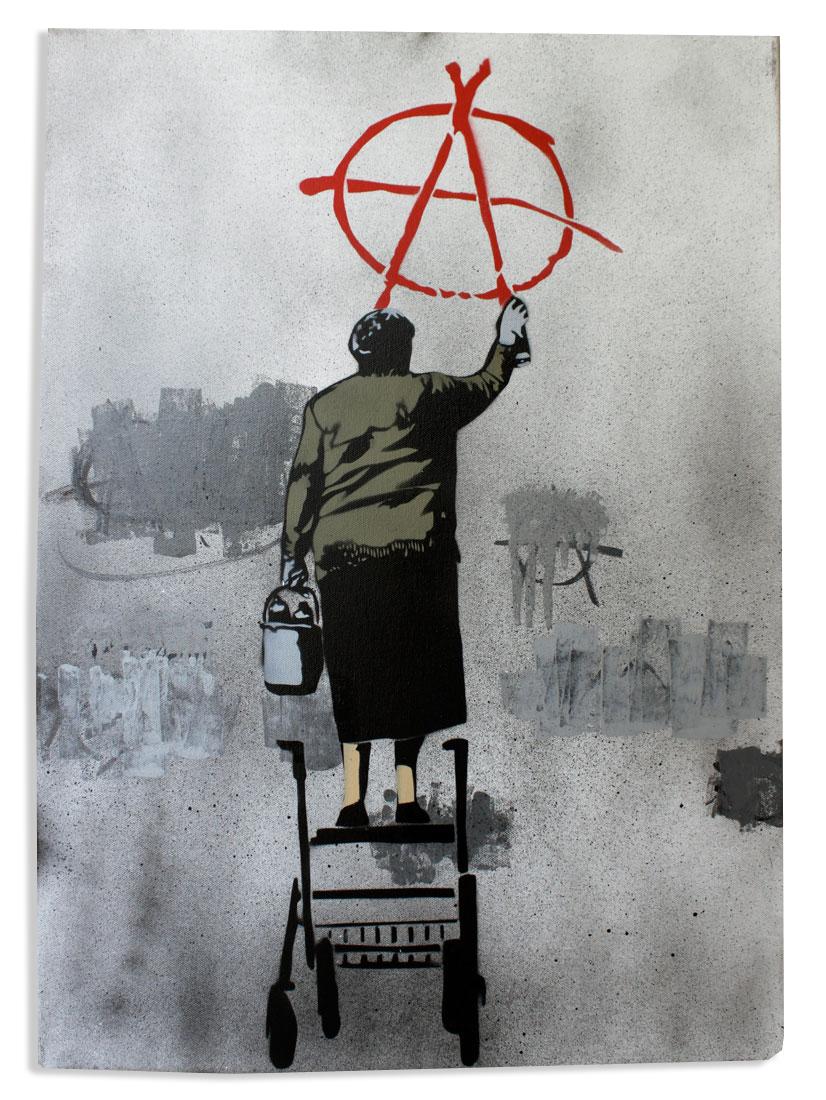 anarquia-tercera-edad