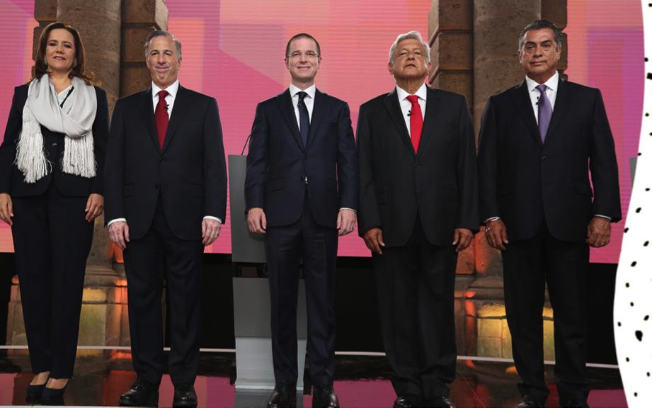 candidatos-debate
