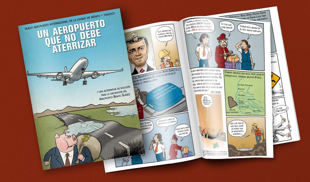 comic-aeropuerto-amlo