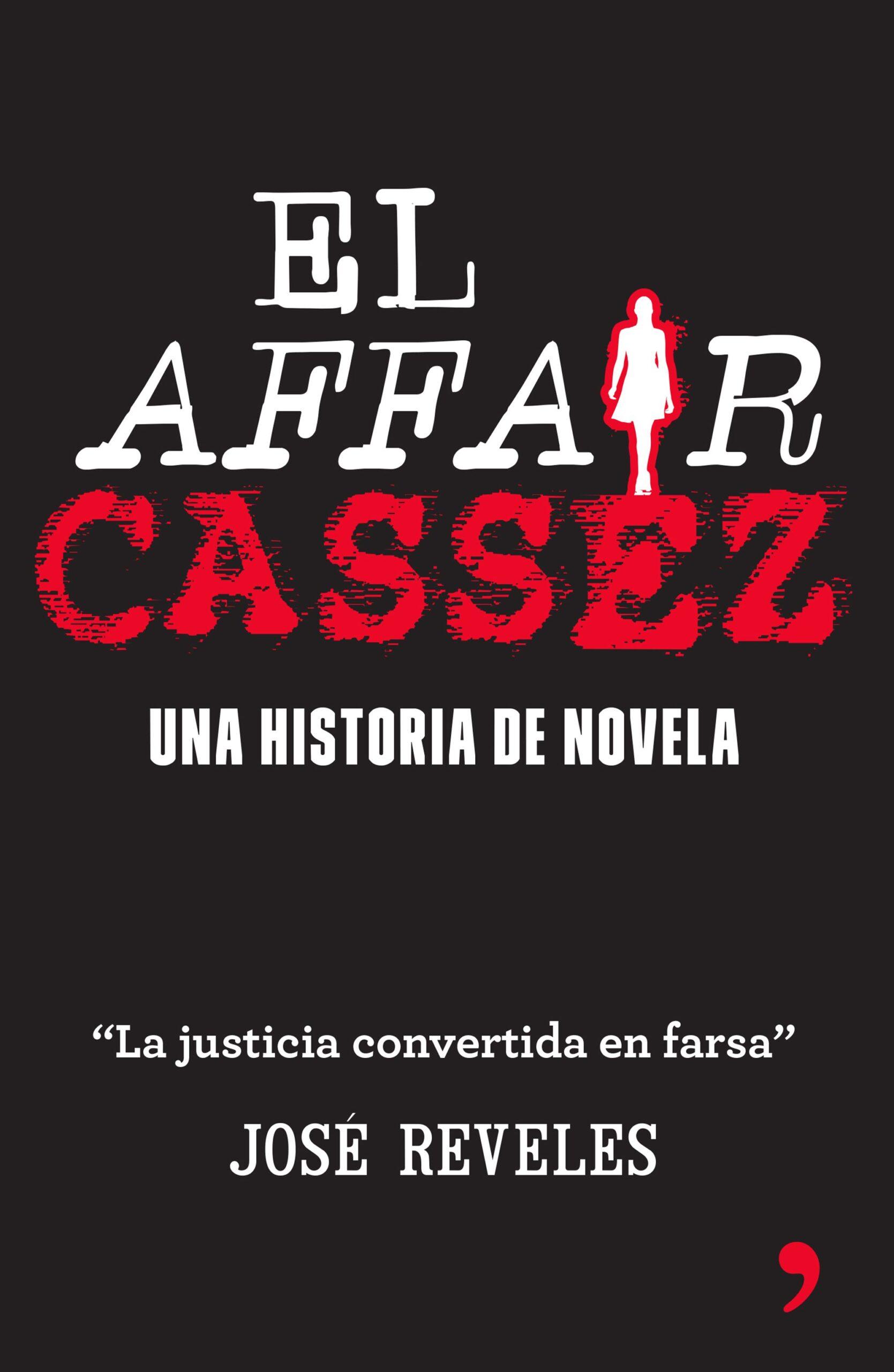 el-affair-cassez_jose-reveles