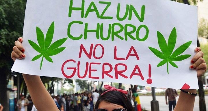 legalizacion-drogas