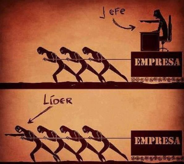 lider-vs-jefe
