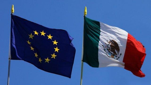 mexico-union-europea