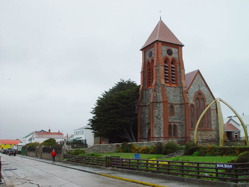 portstanley_cathedral