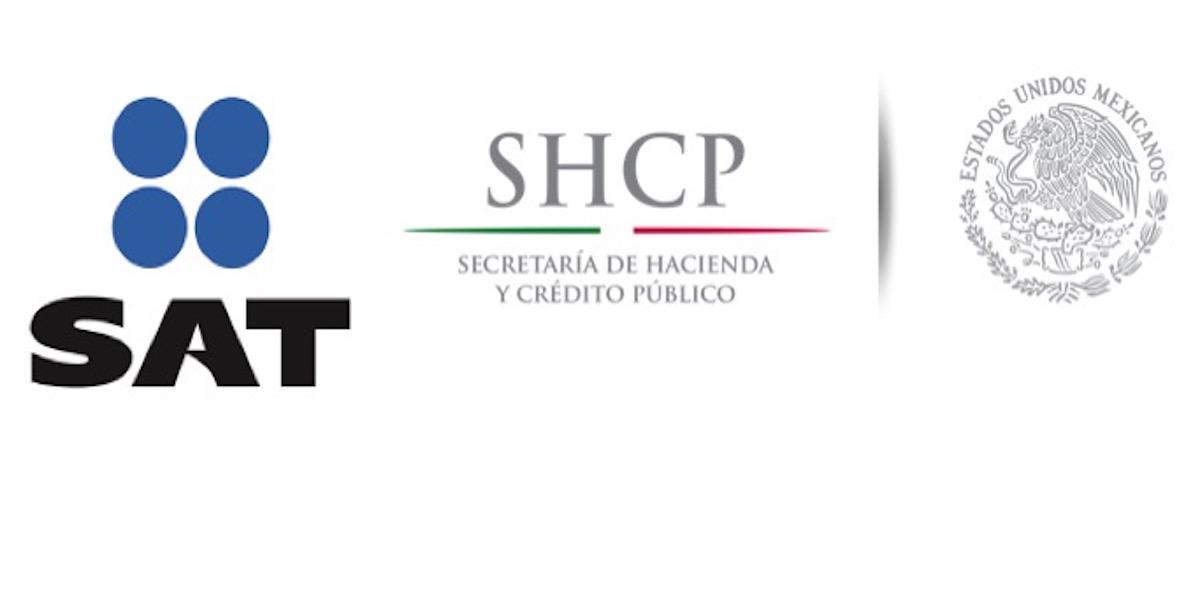 sat-shcp