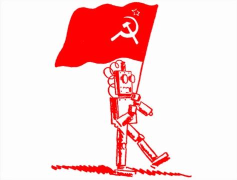 socialismo-tecnologico