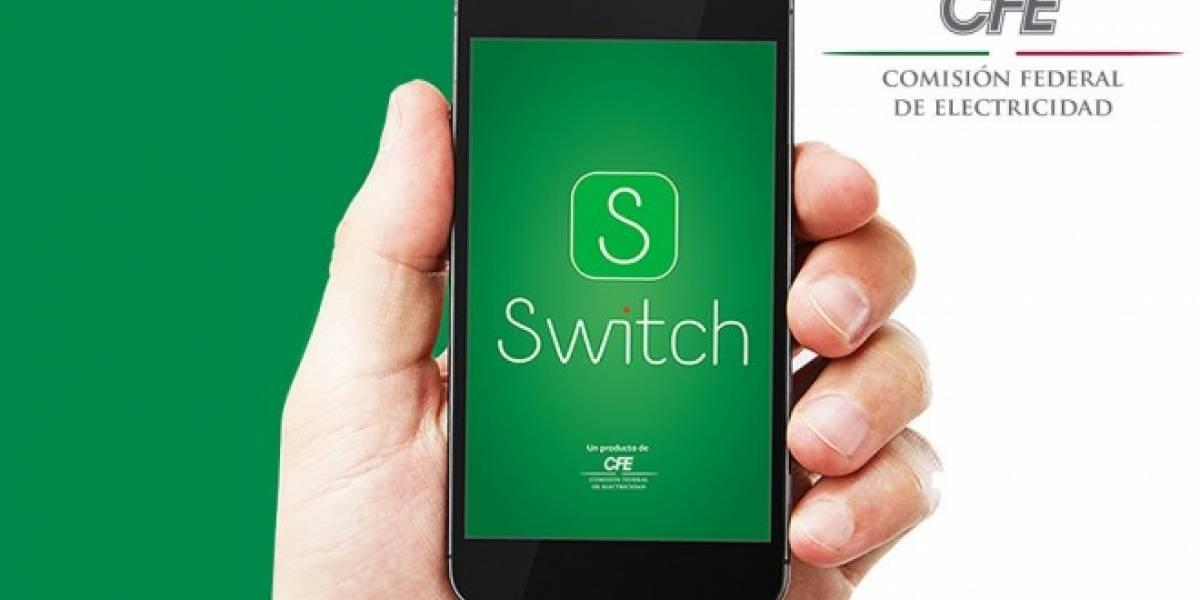switch-cfe