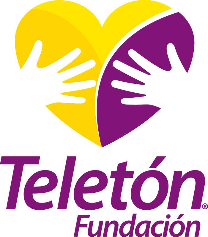 teleton-mexico
