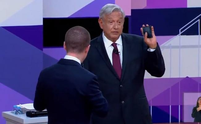 amlo-cartera-segundo-debate