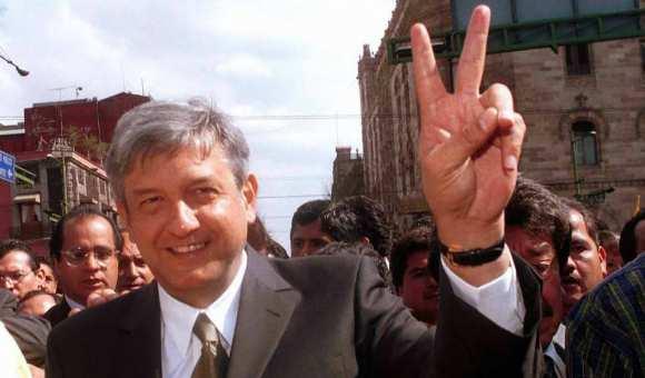 amlo-jefe-gobierno-df