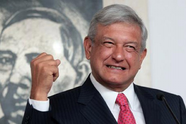 amlo_yes