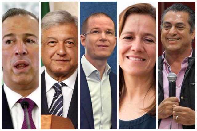 candidatos-presidencia