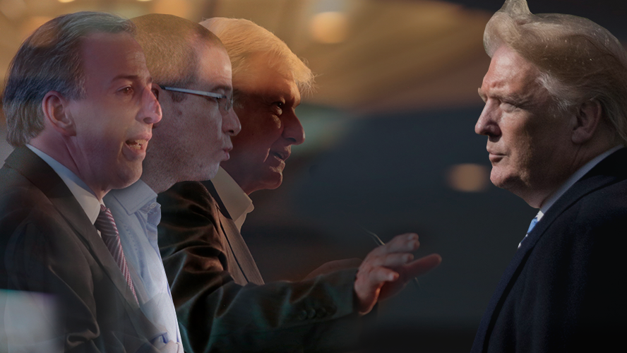 candidatos-vs-trump