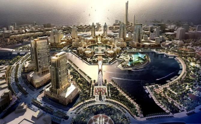 ciudades-innovadoras