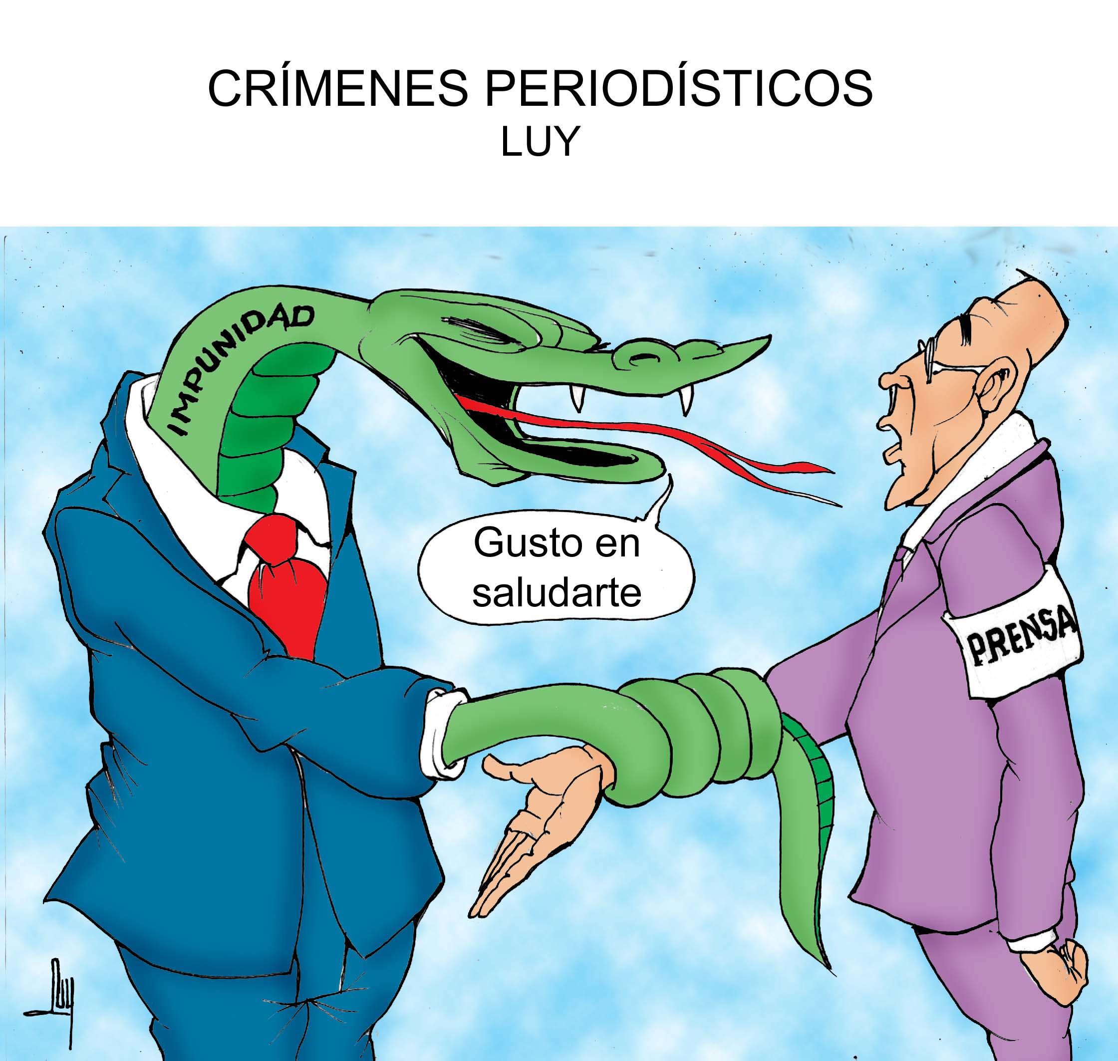 crimenes-periodisticos