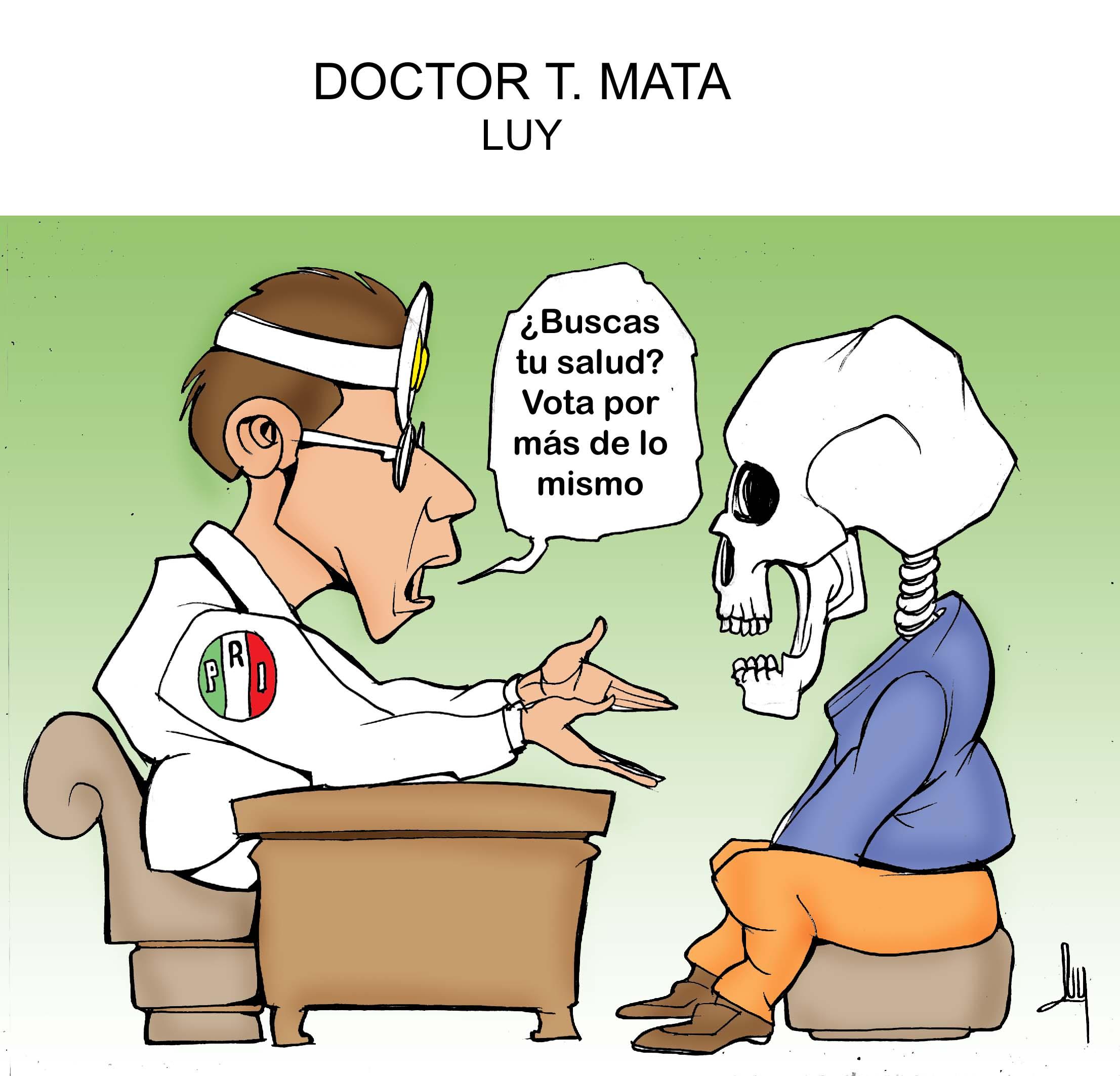doctor-mata