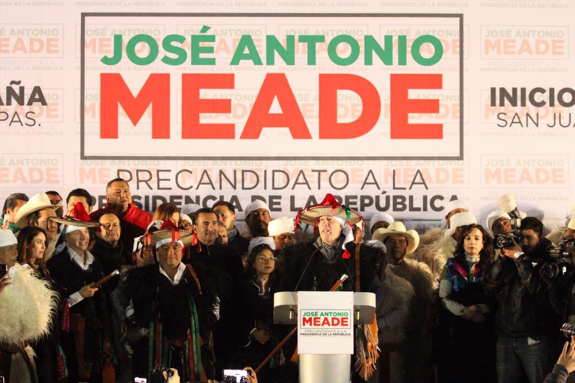 jose-antonio-meade-campana