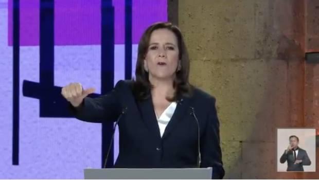 margarita-zavala_renuncia