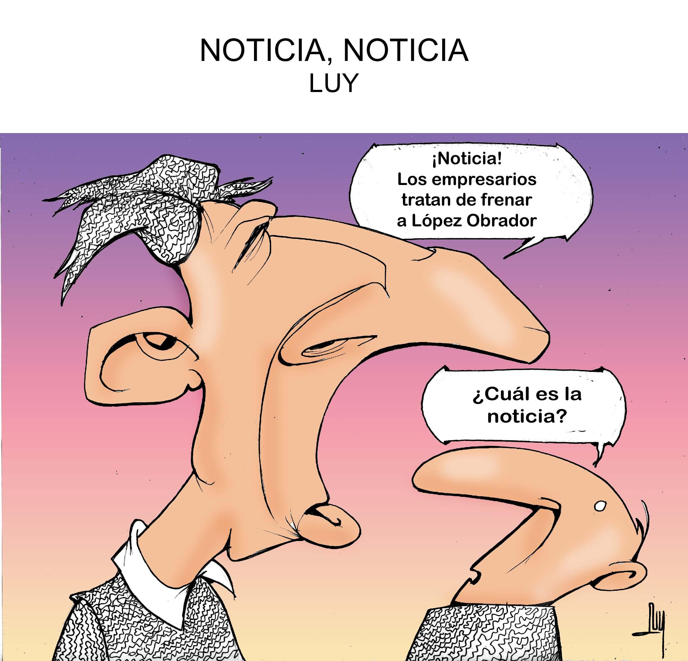 noticia-noticia