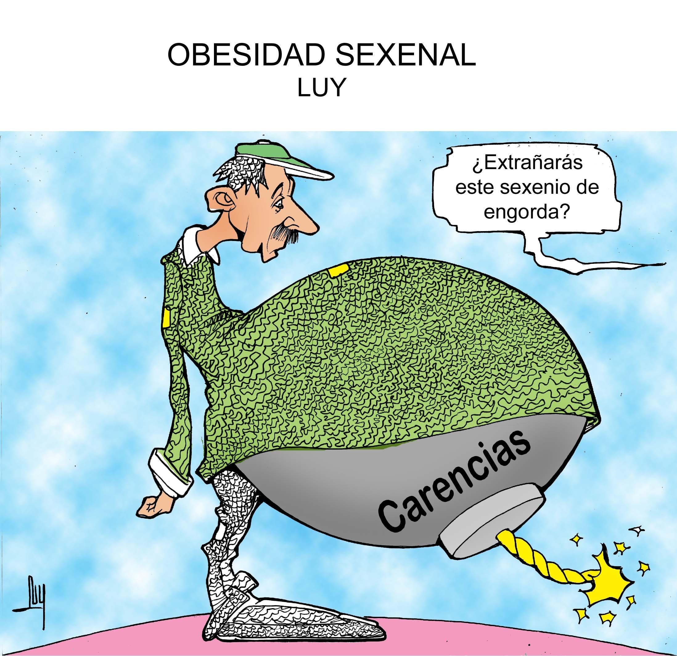obesidad-sexenal