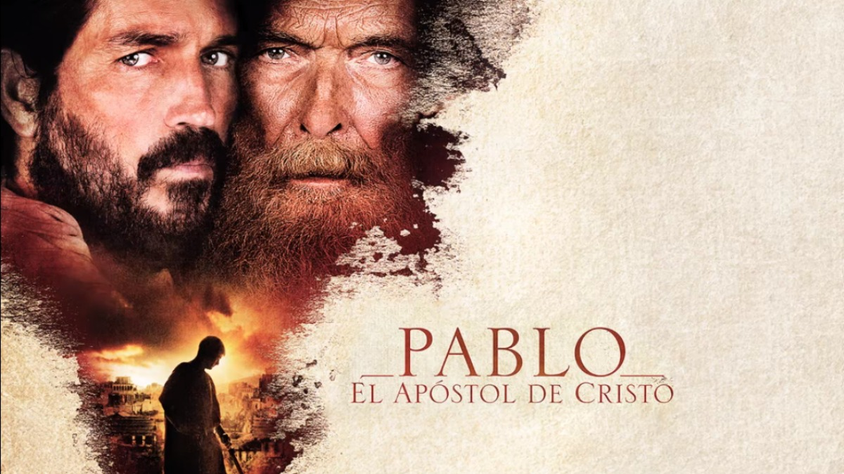 pablo_apostol_cristo1