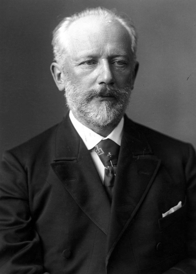 tchaikovsky01