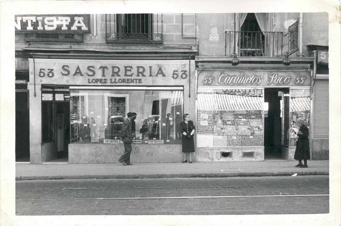 tiendas-antiguas