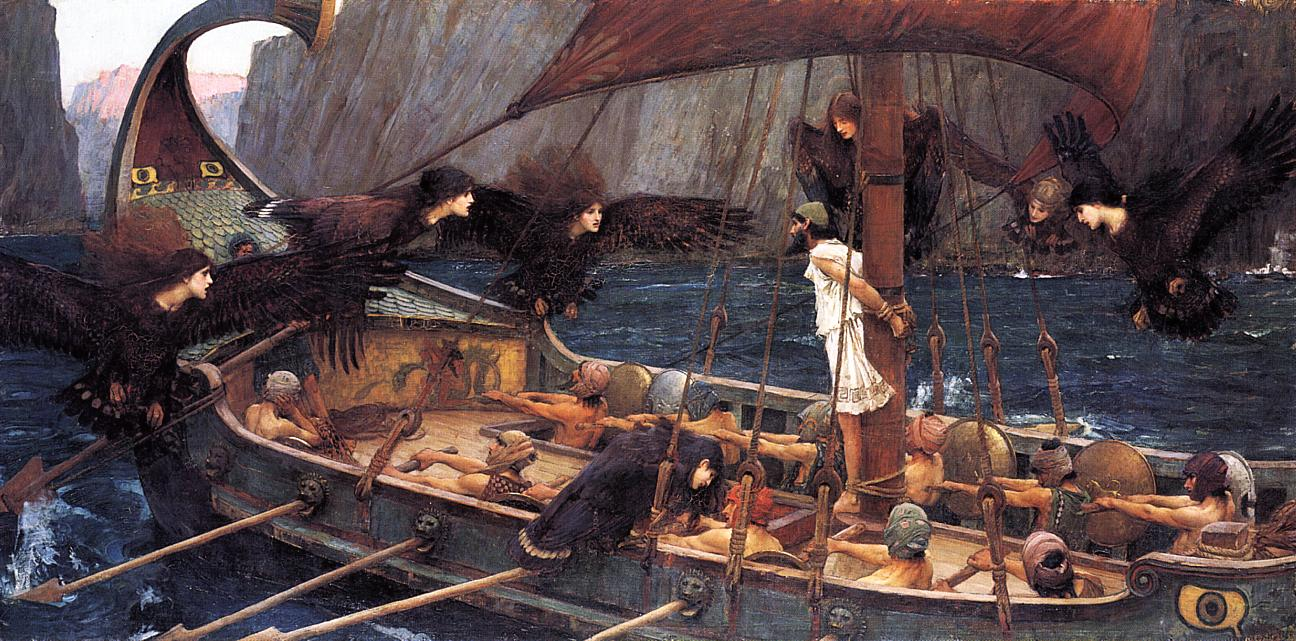 ulysses-and-the-sirens-1891