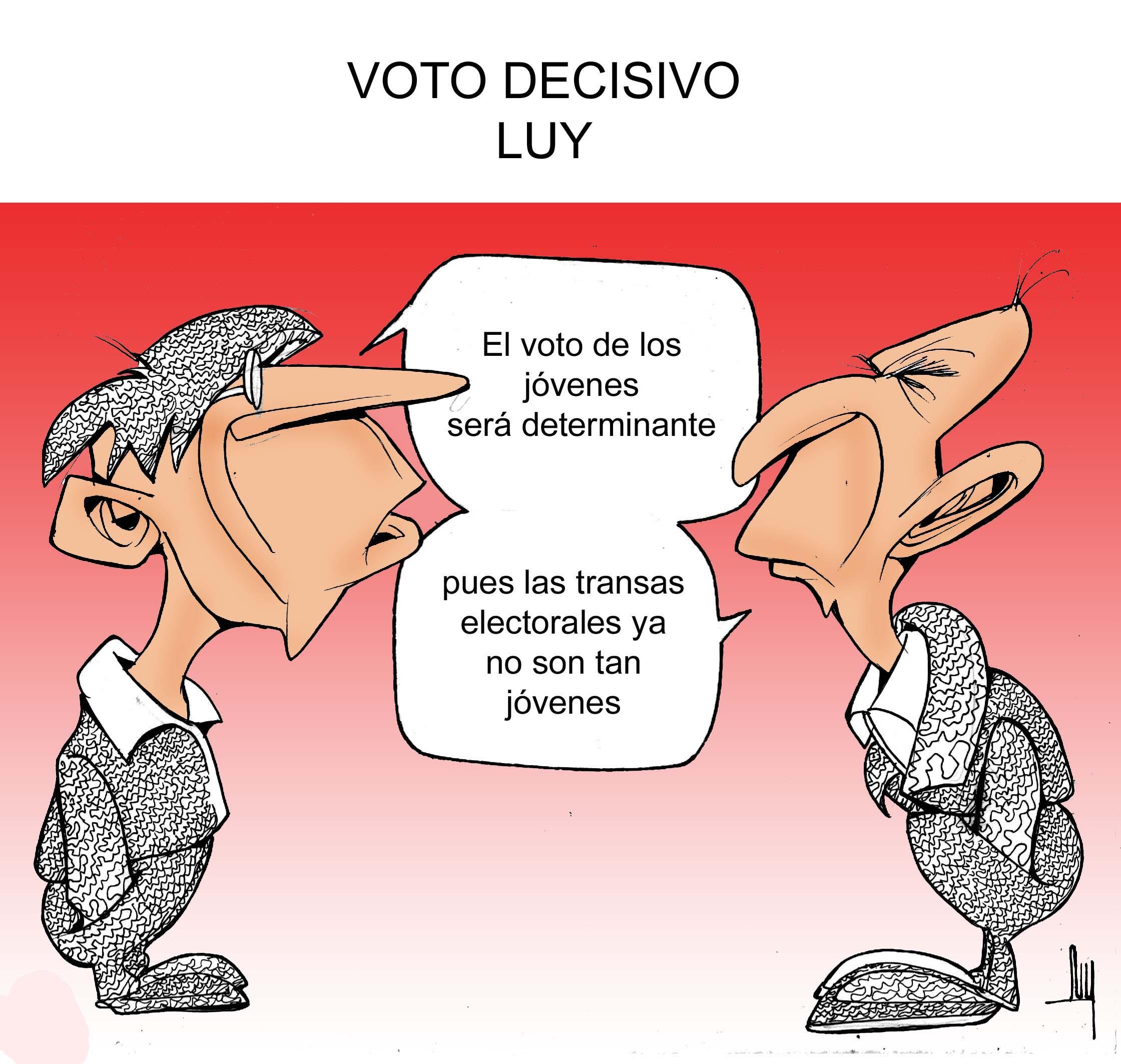 voto-decisivo