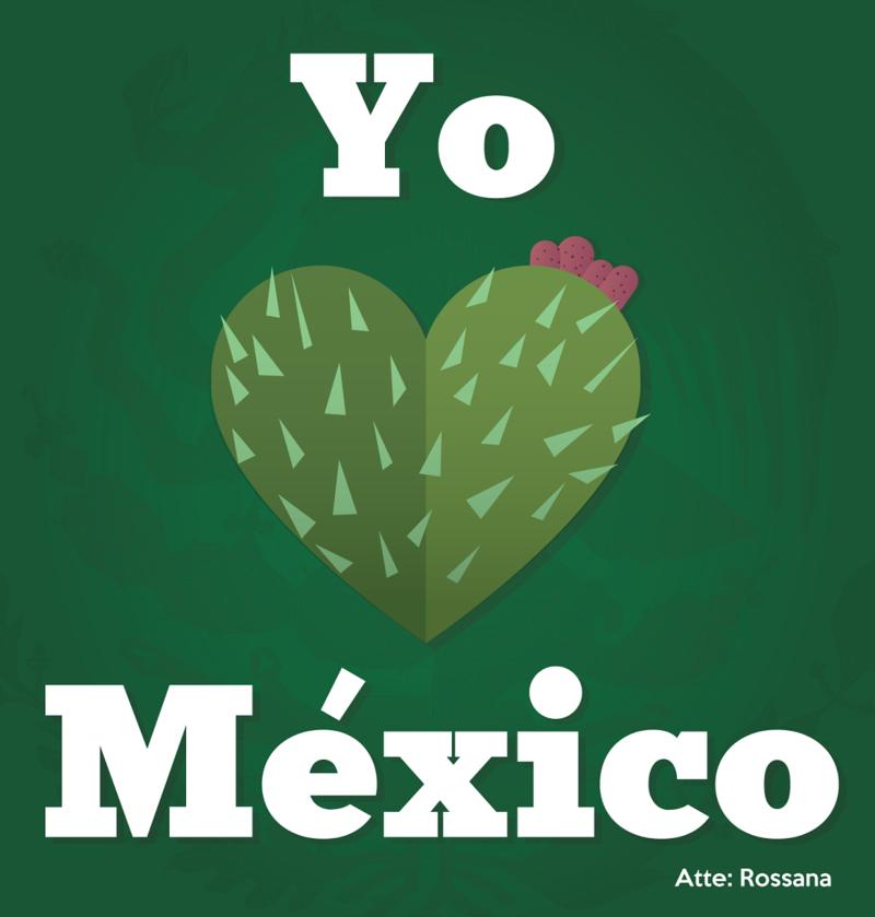 yo_amo_mexico