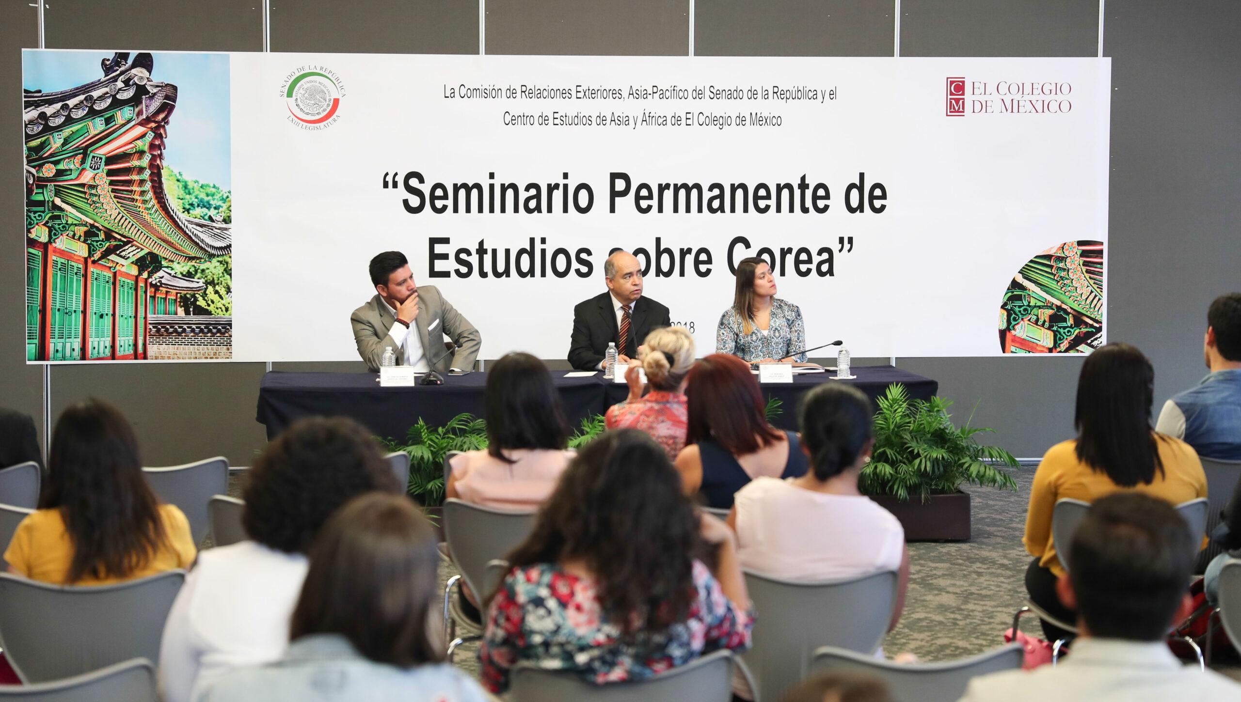 310518_seminario_corea-8