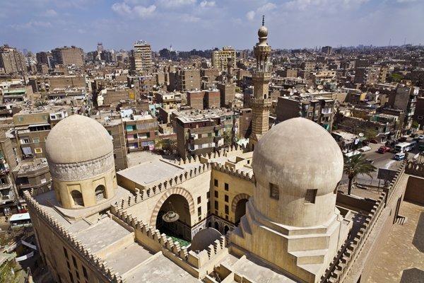 cairo_egipto