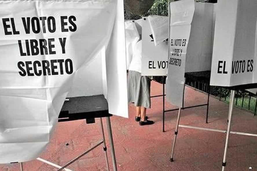 casilla-electoral