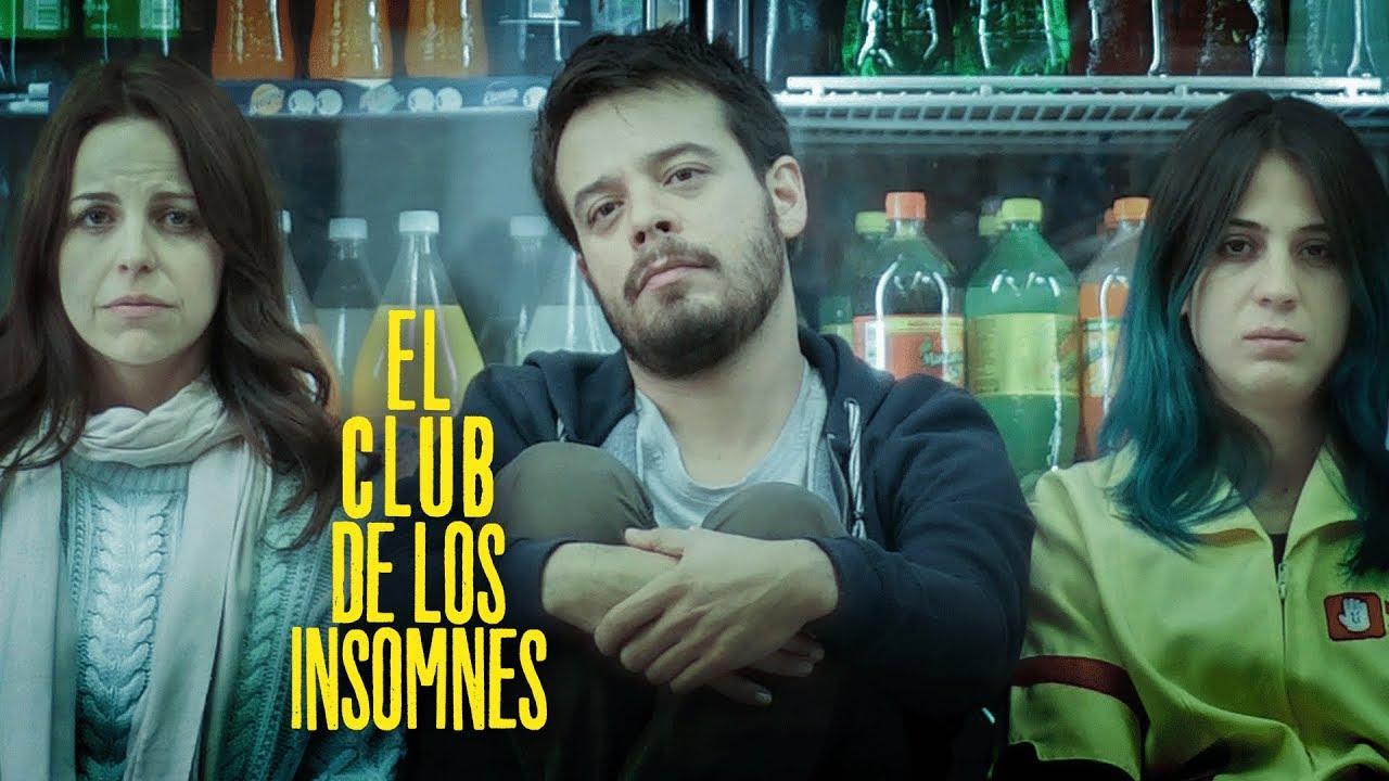 club-insomnes