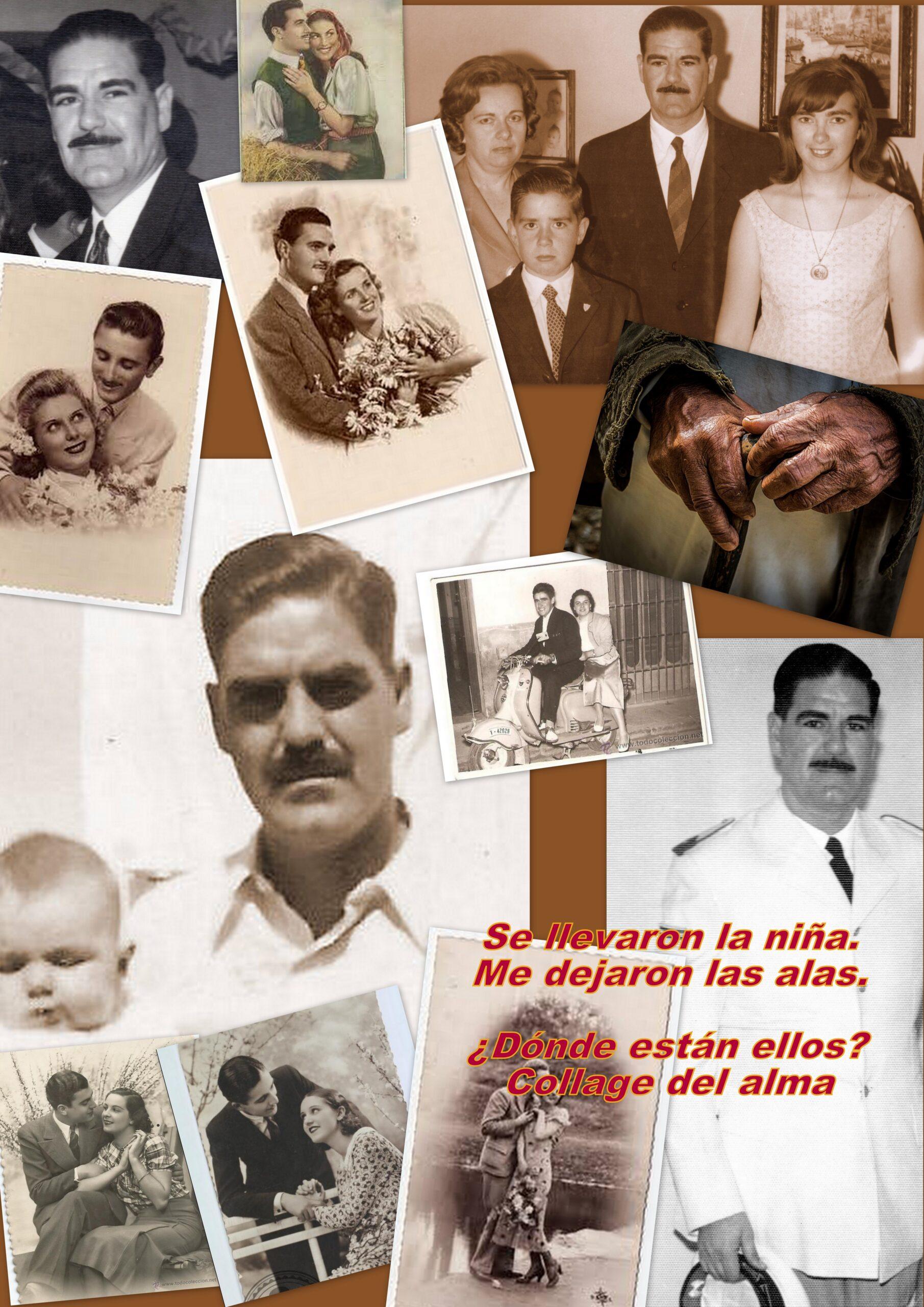 collage_antiguo_-_papi