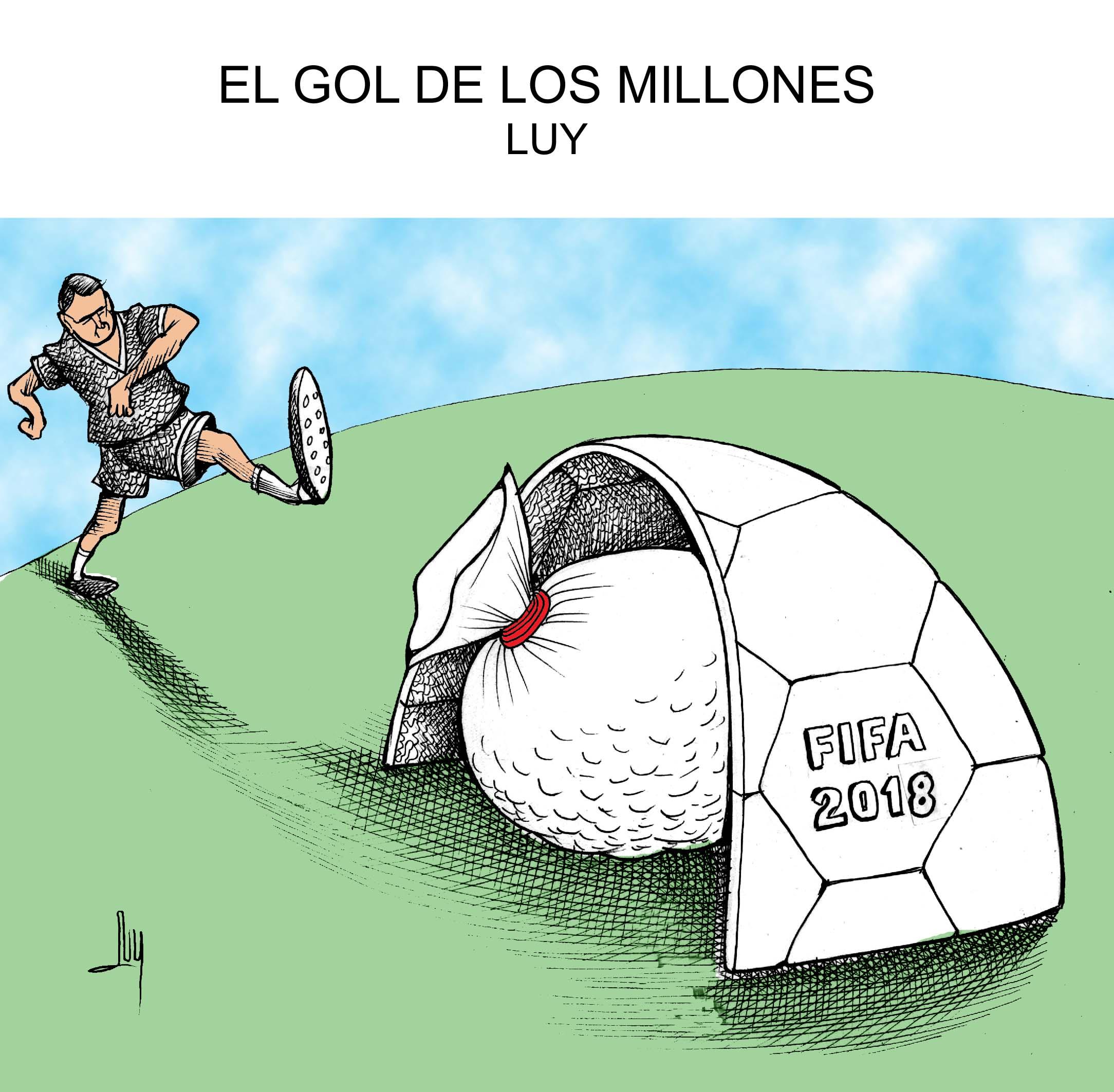 gol-millones